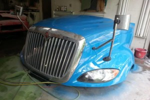 Photo #6: EDWIN Auto Body Repair & Mechanical Service