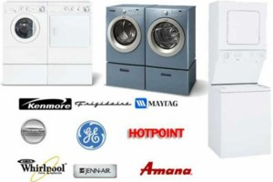 Photo #1: Home Appliance Repairs! Upfront Pricing/No hidden fees!