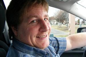 Photo #1: Memphis PC Guy | Onsite Computer Repair $40