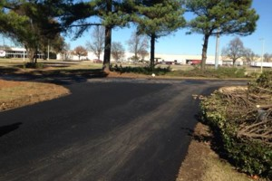 Photo #4: CPAC - Asphalt Paving and Maintenance