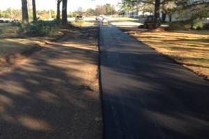 Photo #3: CPAC - Asphalt Paving and Maintenance
