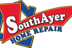 Photo #1: SouthAyer Home Repair