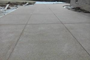 Photo #10: Avalos concrete.
