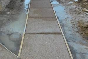 Photo #9: Avalos concrete.