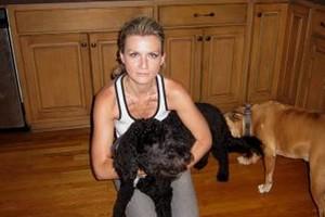 Photo #2: Pet Sitter / Dog sitting / boarding