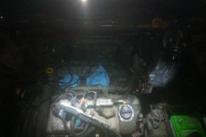 Photo #3: Mechanic work done in Olive Branch area