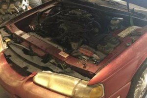 Photo #4: Mechanic work done in Olive Branch area