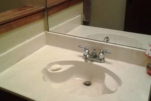 Photo #16: Twice As Nice Cleaning Service