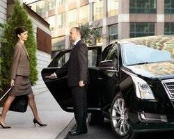 Photo #5: King's Limousine. Corporate Car Service. Airport/Hotel Transporation