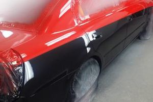 Photo #20: Professional Quality Paint Jobs Starting at ($750.00)