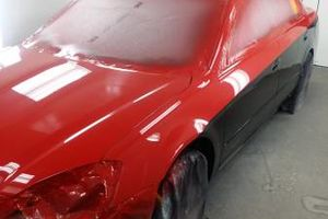 Photo #19: Professional Quality Paint Jobs Starting at ($750.00)
