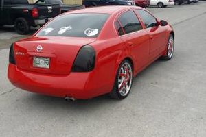 Photo #14: Professional Quality Paint Jobs Starting at ($750.00)