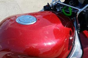 Photo #12: Professional Quality Paint Jobs Starting at ($750.00)