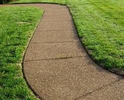 Photo #8: Pride Lawns - Lawn Care!