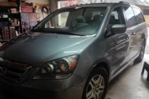 Photo #1: Car Alarm / Stereo Installation. JIM'S CAR AUDIO & ALARM