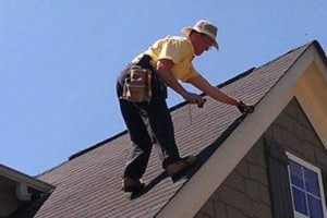 Photo #1: Commercial & Residential Roofing Services