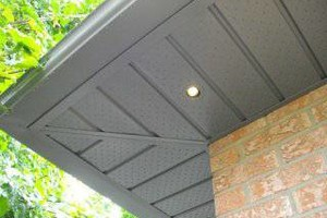 Photo #9: GET GUTTERS CLEAN! NEED NEW GUTTERS, DOORS, SIDING?!
