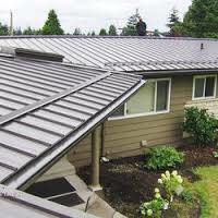Photo #6: GET GUTTERS CLEAN! NEED NEW GUTTERS, DOORS, SIDING?!