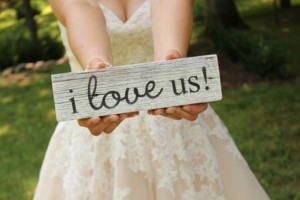 Photo #2: Wedding Photography by Southern Weddings $895