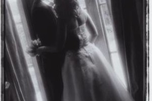 Photo #3: Wedding Photography by Southern Weddings $895