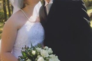 Photo #4: Wedding Photography by Southern Weddings $895