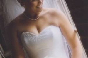 Photo #6: Wedding Photography by Southern Weddings $895
