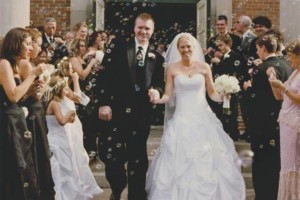 Photo #7: Wedding Photography by Southern Weddings $895