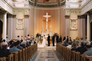 Photo #8: Wedding Photography by Southern Weddings $895