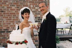 Photo #9: Wedding Photography by Southern Weddings $895