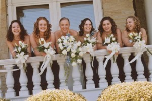 Photo #11: Wedding Photography by Southern Weddings $895