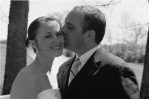 Photo #13: Wedding Photography by Southern Weddings $895