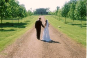 Photo #15: Wedding Photography by Southern Weddings $895