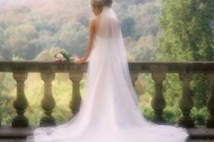 Photo #16: Wedding Photography by Southern Weddings $895