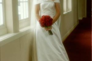 Photo #17: Wedding Photography by Southern Weddings $895