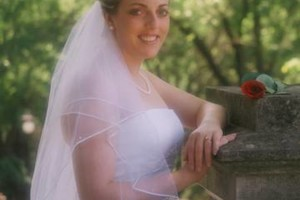 Photo #19: Wedding Photography by Southern Weddings $895