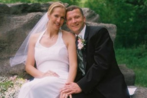 Photo #20: Wedding Photography by Southern Weddings $895
