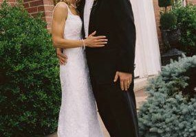 Photo #21: Wedding Photography by Southern Weddings $895