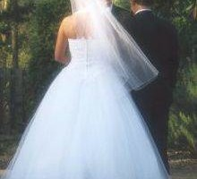 Photo #22: Wedding Photography by Southern Weddings $895