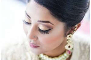 Photo #3: WEDDING PHOTOGRAPHY AND WEDDING VIDEOS STARTING AT $550