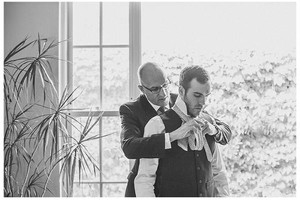 Photo #6: WEDDING PHOTOGRAPHY AND WEDDING VIDEOS STARTING AT $550