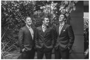 Photo #7: WEDDING PHOTOGRAPHY AND WEDDING VIDEOS STARTING AT $550