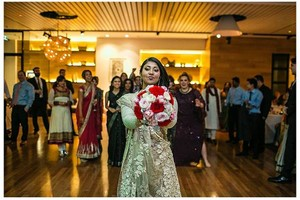 Photo #11: WEDDING PHOTOGRAPHY AND WEDDING VIDEOS STARTING AT $550