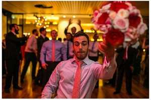 Photo #12: WEDDING PHOTOGRAPHY AND WEDDING VIDEOS STARTING AT $550