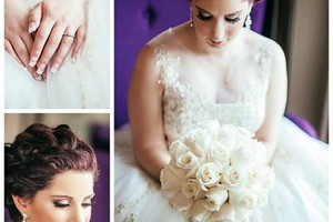 Photo #15: WEDDING PHOTOGRAPHY AND WEDDING VIDEOS STARTING AT $550