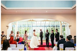 Photo #16: WEDDING PHOTOGRAPHY AND WEDDING VIDEOS STARTING AT $550