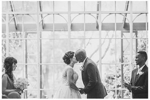 Photo #17: WEDDING PHOTOGRAPHY AND WEDDING VIDEOS STARTING AT $550