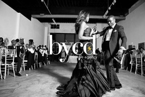 Photo #24: WEDDING PHOTOGRAPHY AND WEDDING VIDEOS STARTING AT $550