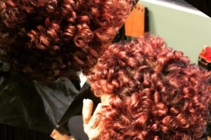 Photo #4: Professional Hair Services! Studio 8-11 in East Menphis