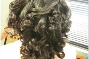 Photo #1: Professional Hair Services! Studio 8-11 in East Menphis