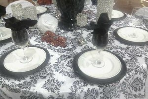 Photo #9: Is Your Wedding on a Budget? Call Di'Vine Memories Event!